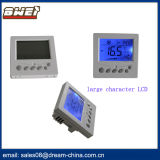 Air Condition를 위한 디지털 룸 Thermostat Temperature Controller