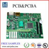 Placa de controle personalizado quente PCBA do OEM da venda para o PWB da impressora 3D