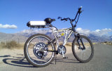 Motor eléctrico 750W 1000W 1500W, con incorporado, programable, regulador de la bici de la empanada 5 mágicos de Vec