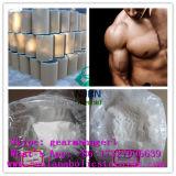 Esteroides rápidos Drostanolone Enanthate Masteron Enanthate del crecimiento del músculo del 99%
