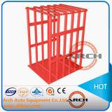 Клетка взвинчивания высокого качества Ce (AAE-IC601)
