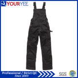 In generale su ordine della busbana francese e della parentesi graffa del Workwear di due tono (YBD115)