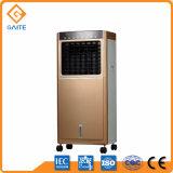 Охлаждающий вентилятор воды бытового прибора портативный с подогревателем