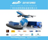 Daling Shipping door DHL/UPS/FedEx From China aan Zuid-Afrika