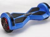 """8 """" vespas eléctricas de la rueda de /Bike/Segway/Two de la vespa/vespa de la movilidad Scooter/E-Scooter/Self-Balancing"""