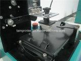 Stampante piccola del rilievo di navigazione calda Tdy-300 in azione
