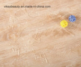 Multi Farbe, Umweltschutz, wasserdichte, fehlerfreie Isolierungs-Vinylbodenbelag