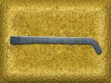 Горячая ковкая сталь выковала более близко выкованную дверь OEM -