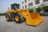 Sale를 위한 새로운 여분 Heavy Wheel Loader (HQ956L)