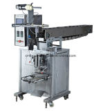 Popcorn를 위한 수직 Manual Bucket Packing Machine
