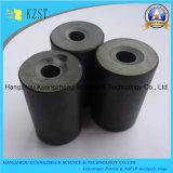 16X9X18 zwölf Pole China Ferrit-Magnet
