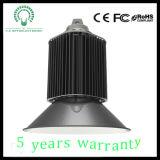 IP54 200W 산업 점화를 위한 높은 만 빛 LED