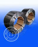 熱オイルの癒やす鋼線の0.5-6.5mm/Bestによって特許を取られる鋼線0.15-15.0mm