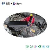 La Banca multifunzionale di potere del dispositivo d'avviamento di salto dell'automobile di batteria del litio con Ce, RoHS, FCC