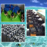 1500W 31L Solar Power Swimming Pool Pump