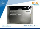 Auo新しいM170etn01.1 1280*1024 17のインチ産業LEDのスクリーン