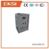 100A zonneControlemechanisme voor de Batterij van het Gel