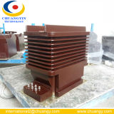 Потенциальная эпоксидная смола CT /Current Transformer Transformer 24kv крытая (20~2500/5, 0.2S~10P) High Voltage Transformer