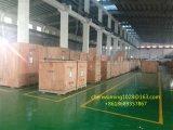 De Zetels van de Klep van Deutz, Motor 12188201 van Weichai Diesle