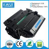 cartucho de toner compatible 55A para el uso en LaserJet P3010 3015D