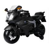 BMW 2016 populaire chaude neuve badine le constructeur d'usine de moto de batterie fabriqué en Chine