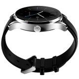 Fabricante elegante K88h Bluetooth 4.0 del reloj del IOS del reloj elegante