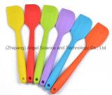 Большой инструмент Ss13 выпечки силикона оптовой продажи шпателя Kitchenware силикона размера (l)