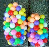 بحث كرات بلاستيكيّة/محاطة كرات بلاستيكيّة/برمة بلاستيك كرات