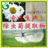 Pyrethrin/inseticidas Pyrethroid Pyré Thrine