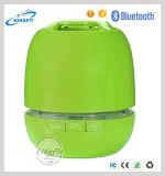 2015 싼 가격 승진 선물 소형 휴대용 Bluetooth 스피커