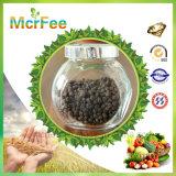Fertilizzante composto di NPK+Te 20-20-20