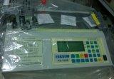 Автоматический автомат для резки ленты велкроего