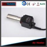 Nuevo calentador de aire plástico del arma de la soldadura del aire caliente de Heatfounder del diseño