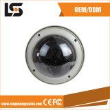 Alle Arten Aluminiumlegierung-Abdeckung-Gewehrkugel CCTV-Kamera-Gehäuse