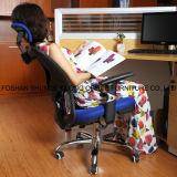 Hyl-1026A 플라스틱 의자 메시 의자 사무실 의자