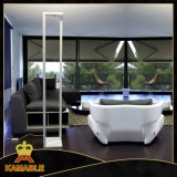 Modern Home Design LED de pie luminarias (KAF423)