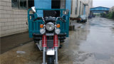 200cc Cargo Tricycle Heavy Load Tricycle Gasoline Three Wheel Motorcycle
