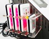 Cavitación casera popular del RF del vacío del laser de Lipo del uso