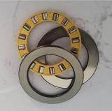 Cuscinetto a rullo industriale di spinta della fabbrica della Cina delle componenti (81215M)