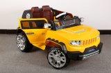 Fahrt auf Spielzeug-Art und Batterieleistung-Kind-elektrisches Auto