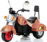 Горячая продавая езда 2016 на мотоцикле