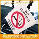 경고 2 색깔 인쇄를 위한 차 환풍 공기 청정제 (BLF-C050)