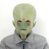 Heißes-Sale Most Fashionable Halloween Animal Mask für Kids Soem und ODM Welcomed