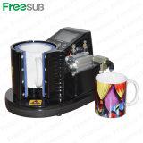 Máquina de impressão nova St-110 do logotipo da chegada de Sunmeta Freesub 2015