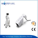 2016 professionnel Liposonix avec 2 extrémités de 8mm et de 13mm pour le corps rapide formant la machine
