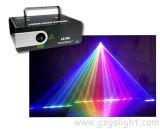Laser quente da animação do sistema RGB 1W da mostra das vendas para o clube do disco