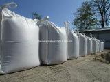 Massenbeutel des Polypropylen-1000kgs