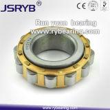 Thrust rolamento de rolos cilíndricos