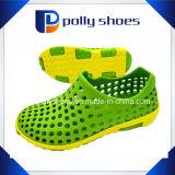 الصين رخيصة بالجملة رجال حقنة [إفا] زبد أحذية