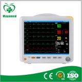 Monitor paciente portátil de 12.1 polegadas